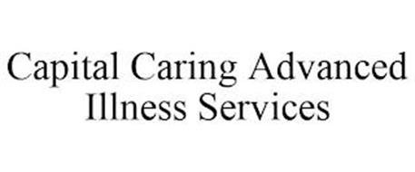 CAPITAL CARING ADVANCED ILLNESS SERVICES