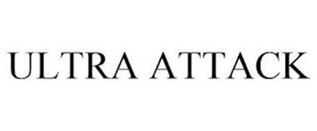 ULTRA ATTACK