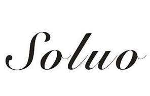 SOLUO