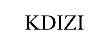 KDIZI