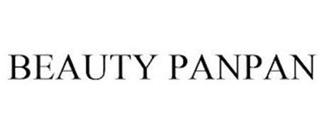 BEAUTY PANPAN