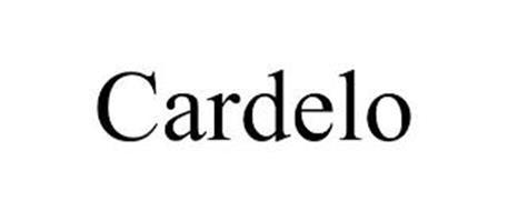 CARDELO