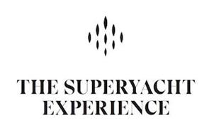 THE SUPERYACHT EXPERIENCE