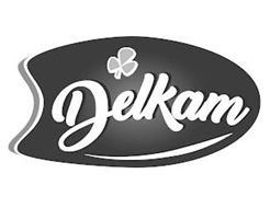 DELKAM