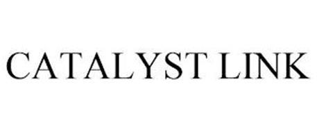 CATALYST LINK