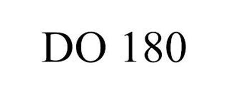 DO 180