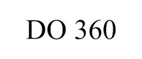 DO 360