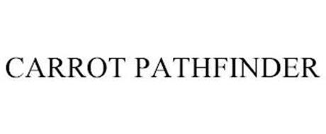 CARROT PATHFINDER