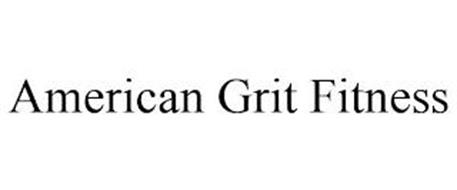 AMERICAN GRIT FITNESS