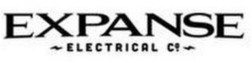 EXPANSE ELECTRICAL CO.