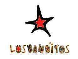 LOSBANDITOS