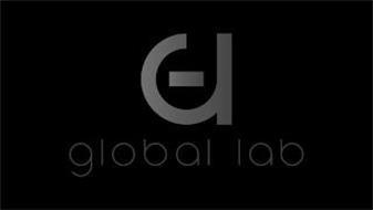 GL GLOBAL LAB