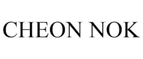 CHEON NOK