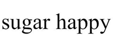 SUGAR HAPPY