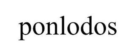 PONLODOS