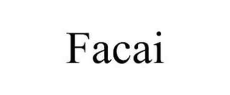 FACAI