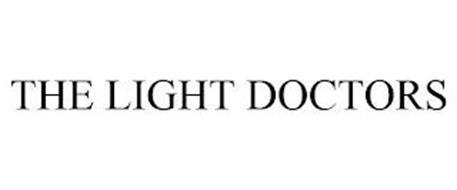 THE LIGHT DOCTORS