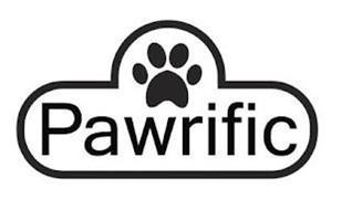 PAWRIFIC