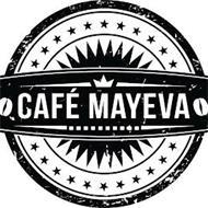 CAFÉ MAYEVA