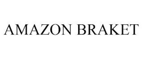 AMAZON BRAKET