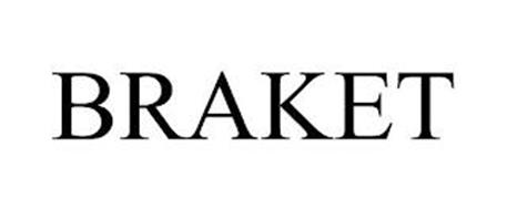 BRAKET