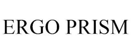 ERGO PRISM