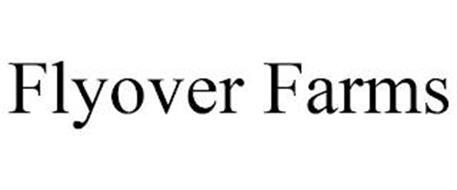 FLYOVER FARMS