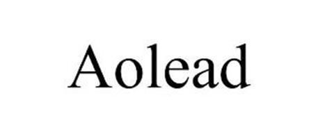 AOLEAD