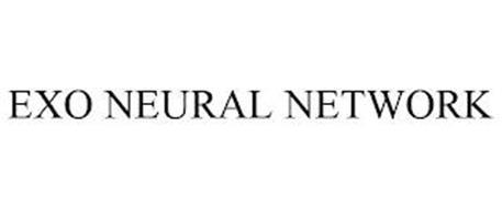 EXO NEURAL NETWORK
