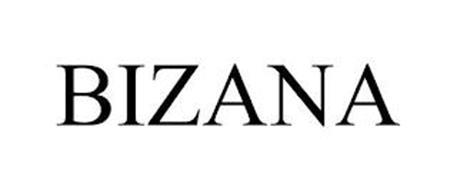 BIZANA