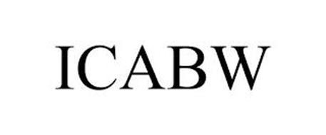 ICABW
