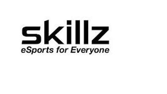 SKILLZ ESPORTS FOR EVERYONE