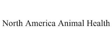 NORTH AMERICA ANIMAL HEALTH