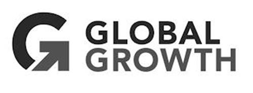 G GLOBAL GROWTH