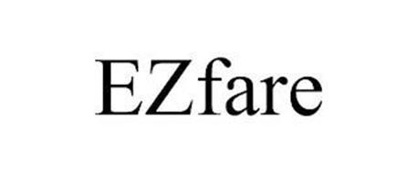 EZFARE