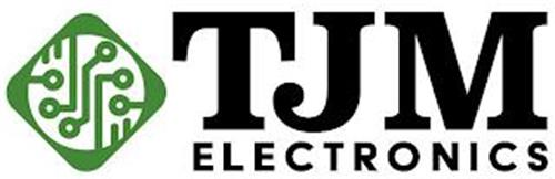 TJM ELECTRONICS