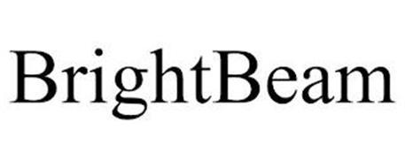 BRIGHTBEAM