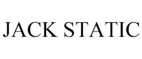 JACK STATIC