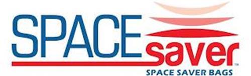 SPACE SAVER SPACE SAVER BAGS