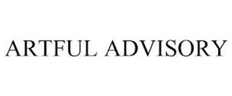 ARTFUL ADVISORY