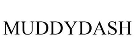 MUDDYDASH