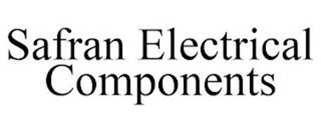 SAFRAN ELECTRICAL COMPONENTS