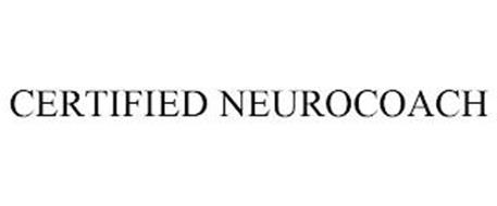 CERTIFIED NEUROCOACH