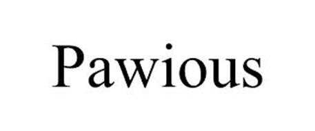 PAWIOUS