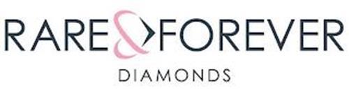 RARE & FOREVER DIAMONDS