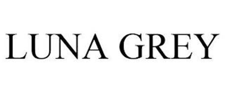 LUNA GREY