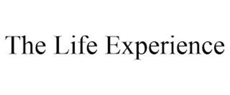 THE LIFE EXPERIENCE