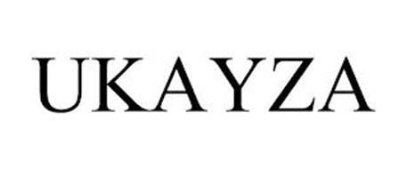 UKAYZA
