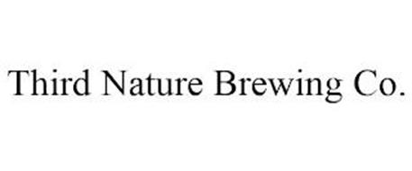 THIRD NATURE BREWING CO.