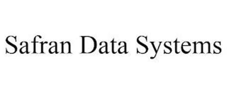 SAFRAN DATA SYSTEMS
